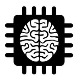 fact ai künstliche intelligenz