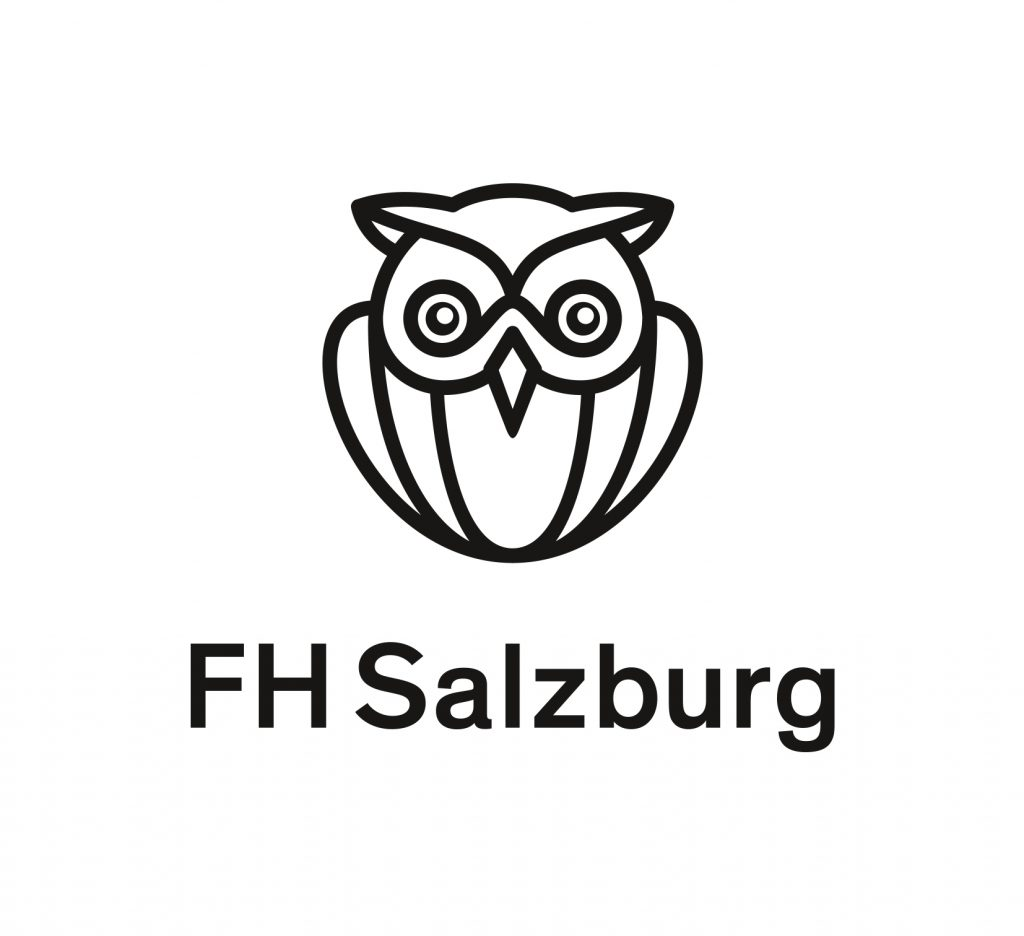 FH-Salzburg ITS