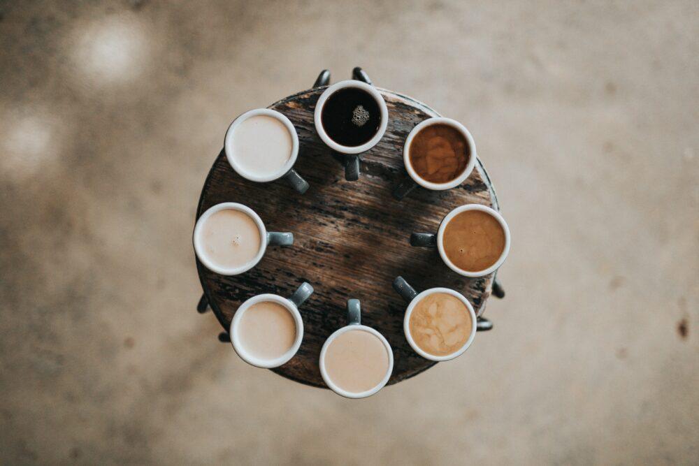 fact ai ki ethik trustworthy ai kaffee