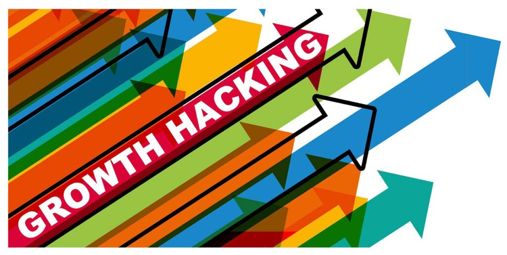 Growth Hacking in aller Munde — What the hack?