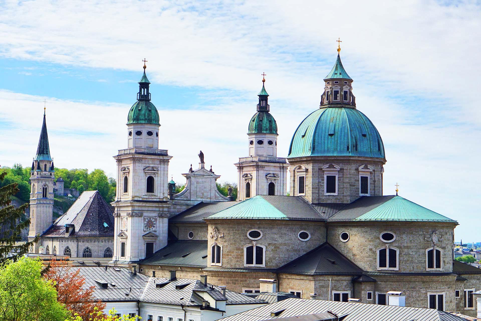 fact ai salzburger dom erzdiözese